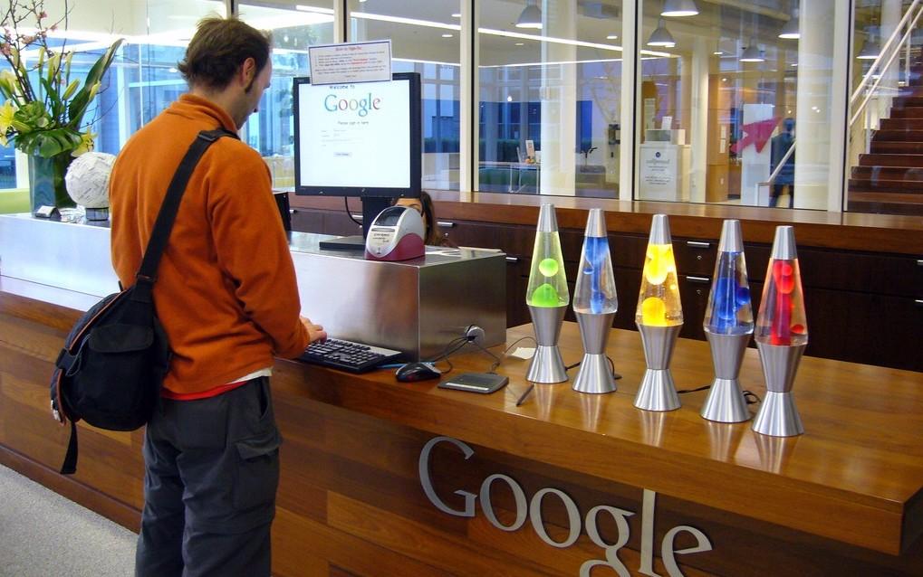 Google Reklam Ajansı Konya