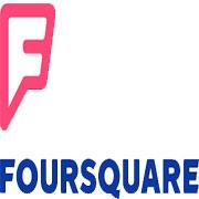 foursquare reklamı1 (3)
