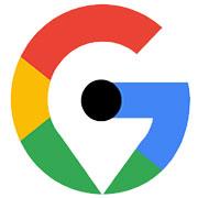 google-harita-kaydı-1