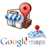 google-harita-kaydı-3