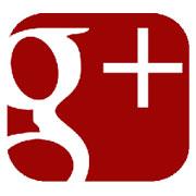 google-harita-reklamları-1