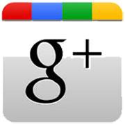 google-harita-reklamları-3