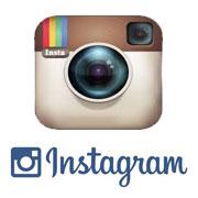 instagram-konya-reklamları-3