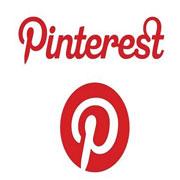 pinterest-reklamları-konya-2