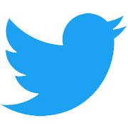 twittter-reklamları-konya-3