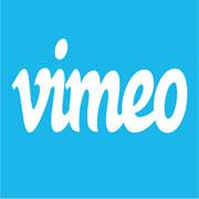 vimeo-reklamları12