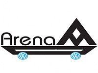 Arena Oto Servisi