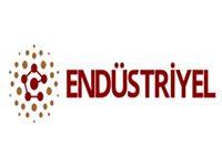 Endüstriyel