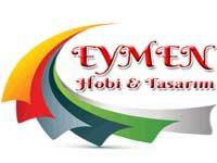 Eymen Hobi