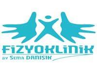 Fizyoklinik