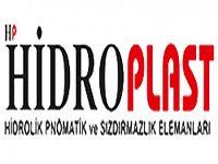 Hidro Plast