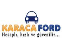 Karaca Ford