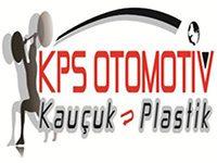 KPS Otomotiv
