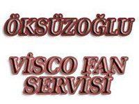 ÖksüzOğlu Fan Servisi