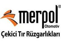 Merpol otomotiv