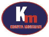 Konya Mersan