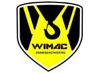 Wimac Crane