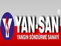 Yan-San